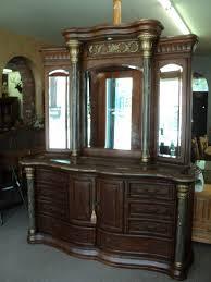 Aico Amini Hollywood Swank Michael Amini Furniture Craigslist Aico Bel Air Park Bedroom