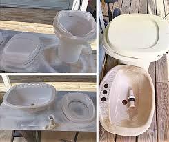 best 25 rv bathroom ideas on cheap kitchen remodel