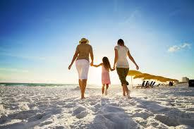 hilton sandestin beach golf resort u0026 spa destin florida resort u0026 spa