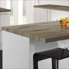 Home Depot Kitchen Countertops Home Depot Kitchen Countertops Laminate 100 Images Hton Bay 6