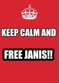 How To Make Your Own Keep Calm Meme - famous keep calm meme template photos the best curriculum vitae