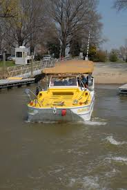 amphibious vehicle duck washington dc tours sightseeing tours and activities in dc