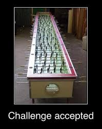 Funniest Challenge 28 Best Challenge Accepted Images On Ha Ha Jokes And