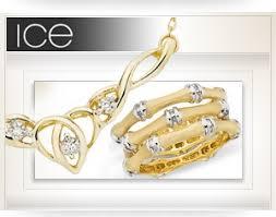 damas wedding rings dubai diamond engagement rings