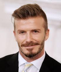 hairstyles for men with square heads hairstyles with beard and mustard square face men this beard and