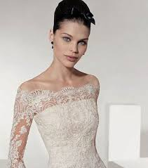 Dress And Jacket For Wedding Did Will You Wear A Wedding Jacket Bolero If So I Have A
