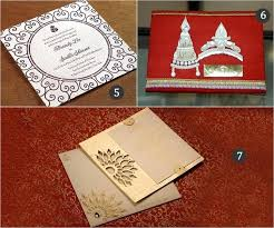 scroll invitations diy moroccan wedding invitations diy moroccan wedding invitations