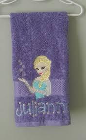 Disney Bath Rug Disney Frozen Anna Elsa Shower Curtain Olaf Bath Rug Bath Hand