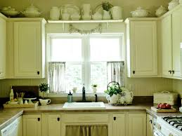 french country kitchen valances u2014 optimizing home decor