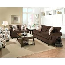 living room loveseats small two furniture 23756 interior decor living room sofas and loveseats arrangements two couches sofa loveseat set