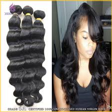 black hairstyles weaves 2015 collections of black natural weave hairstyles cute hairstyles