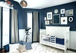 chambres bébé garçon deco peinture chambre garcon deco peinture chambre garcon formidable
