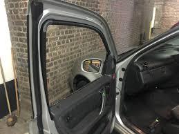 car door glass replacement cost car door glass replacement