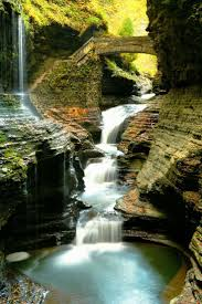 most amazing places in the us 36 best finger lakes gorges u0026 waterfalls hiking u0026 biking images