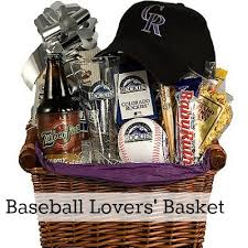 raffle baskets fundraiser auction baskets 10 great gift basket ideas