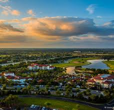 invest in orlando real estate marketing updated 2017