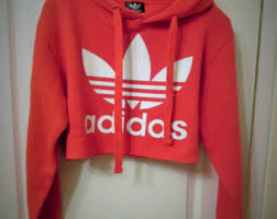 adidas crop sweatshirt adidas store shop adidas for the latest