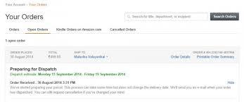 how to amazon black friday tax query to amazon india opens pandora u0027s box for ecommerce
