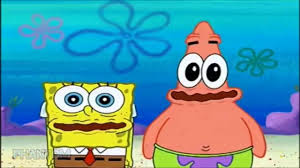 funniest moments of patrick star 3 coub gifs with sound