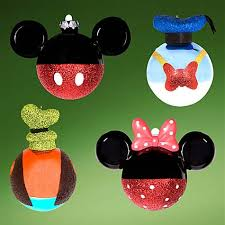attractive mickey mouse decorations lovely your wdw