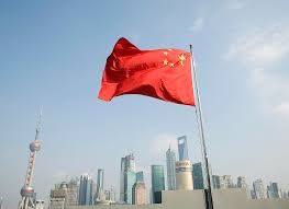 What Country Has Red White And Green Flag A List Of Current Communist Countries In The World