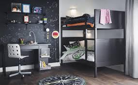 chambre enfants nos conseils pour bien aménager une chambre d enfant madame figaro