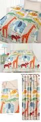 best 25 jungle kids rooms ideas on pinterest safari kids rooms