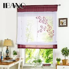 pleated plastic curtains promotion shop for promotional pleated