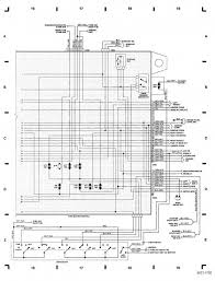 power window wiring diagram honda civic 28 images 95 civic