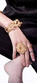 bracelet cartier ebay images Wonderful leopard bracelet l o v e u h a p r d b c t g wearemuze jpg
