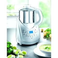 appareil cuisine multifonction appareil de cuisine multifonction appareil cuisine et cuisson