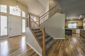 Laminate Flooring Boise 5493 N Papago Ave Boise Id 83713 Mls 98663484 Real Estate