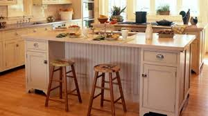 kitchen islands cabinets kitchen cabinet islands custom island cabinets voicesofimani