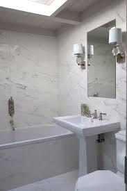 bathroom skylight eclectic bathroom atlanta homes u0026 lifestyles