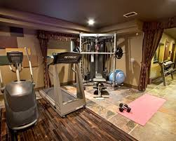 awesome home gym design layout images decorating design ideas