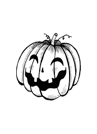 Halloween Drawing Activities Koalatext Esl Activities Worksheets Reading Comprehension
