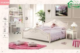 French Bedroom Furniture Sets by White Wood Bedroom Sets Descargas Mundiales Com