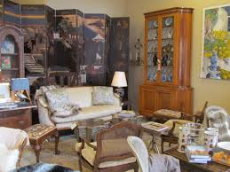 100 well known interior designers well known interior