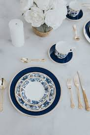 wedding registry china bloomingdale s wedding registry a southern drawl
