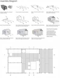 do it yourself home plans do it yourself disaster house design for the other 90 percent