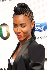 hairstyles for block braids 20 badass box braids hairstyles that you can wear year round
