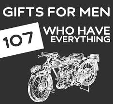 beautiful gifts for dads who everything