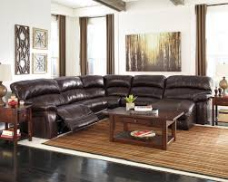Decorating Ashley Furniture Sectional With Specials Dayton