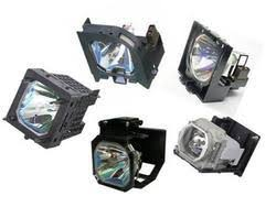 projector lamp suppliers u0026 manufacturers in india