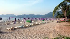 file patong beach on phuket jpg wikimedia commons