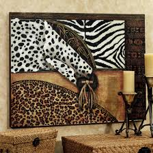 Zebra And Red Bedroom Set Leopard Print Living Room Ideas Wall Decor My Girly Bedroom