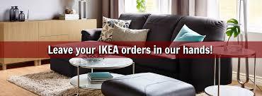 Kitchen Collection Smithfield Nc 100 My Ikea Order Top 25 Best Ikea Sofa Covers Ideas On