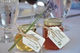 favors for weddings wedding favors ideas weddings favors idea for guest weddings