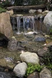 water garden streams west des moines iowa 515 975 1106 info