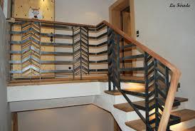 chambre de garde re escalier enfant chambre enfant garde corps et re escalier